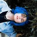 @essiksi Avatar