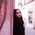 Irenebonillo (@irenebonillo) Avatar