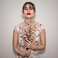 Judith Gutiérrez (@judithgutierrez) Avatar