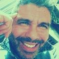 PauloBert (@paulobert) Avatar