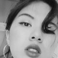 Solhae (@solhae) Avatar