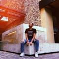 Sebastian Catalan (@aristocrata) Avatar