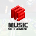 MUSIC SETTLEMENT (@musicsettlement) Avatar