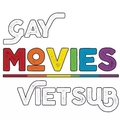 Gay Movies Vietsub (@gaymoviesvietsub) Avatar