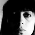 Manuela Lanzafame (@manuelalanzafame) Avatar