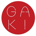 (@gaki_music) Avatar