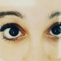Abby Nogueira (@abbynogs) Avatar