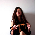 Silvia Picari (@silviapic) Avatar