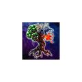 Árbol de la Vida (@arboldelavida) Avatar