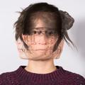 Aline (@alinebovardrudaz) Avatar