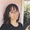 Lisa Rupp (@lisarupp) Avatar