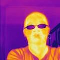 @chrissky Avatar