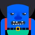 Digital Profile (@digitalprofilecareers) Avatar