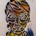 Albrecht (@azpunkt) Avatar