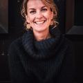 Eline van de Ridder (@elinevanderidder) Avatar