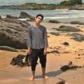 Hari (@iahr) Avatar