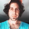 Paul J Weiner (@pauljweiner) Avatar