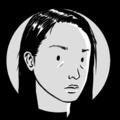 Asia (@asia) Avatar