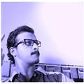 Tanmay S Dhopeshwarkar (@tanmay750) Avatar