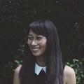 Nhi Nguyen (@nhiii) Avatar