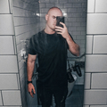 Brayden Taylor (@brayden) Avatar