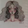 Nika  (@lizaviette) Avatar