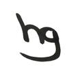 harry gruenert. (@hgwest) Avatar