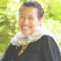 Carola Blanco (@carolablanco) Avatar