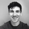 Jonatan Xavier (@jonatanxavier) Avatar