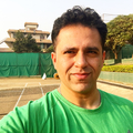 Khawaja Saud Masud (@saudmasud) Avatar