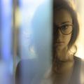 Lícia Arosteguy (@liciar) Avatar