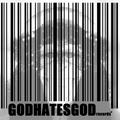 GodHatesGodRecords Netlabel (@godhatesgodrecordsnetlabel) Avatar