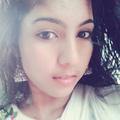 Aasfa Khatoon (@aasfa) Avatar