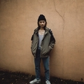 Kate Kuklinski (@katekuklinski) Avatar
