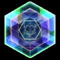 Fractal Metatron (@fractalmetatron) Avatar