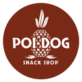 Poi Dog Philly (@poidogphilly) Avatar