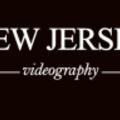 NJWedding Photographers (@njwedding66) Avatar