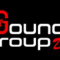 Sound Group Djs  (@soundgroupdjs) Avatar