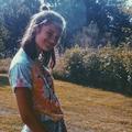 Shelby Vadnais (@shelbsvad) Avatar
