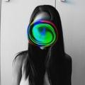 jo (@jojogandola) Avatar