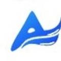Amit kumar (@engineerschaupal619) Avatar
