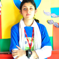 Maham Shahid (@mahamshahid) Avatar