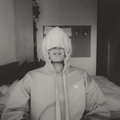 instaxpaccbois (@instaxpaccbois) Avatar