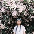 Cee Jay (@ceejaychong) Avatar