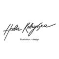 Hala Kobrynska (@halichka) Avatar