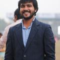 Monir Hossain Noyon (@noyon) Avatar