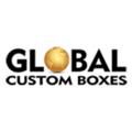 Mark Hill (@globalcustomboxes) Avatar