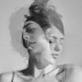 Carla  (@carlagouveiaa) Avatar