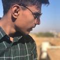 Saurav Dhakal (@_saurav8) Avatar