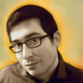Luke Kuzava (@lukekuzava) Avatar